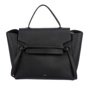 c84875b0e8b Women s Celine Belt Bag on Poshmark